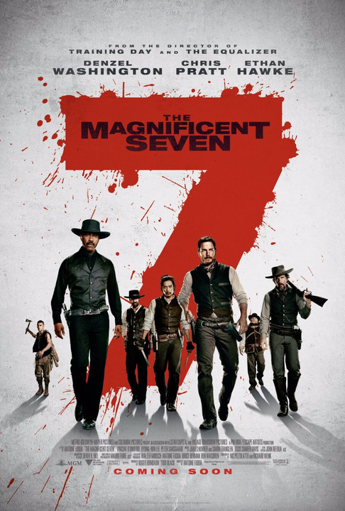 the-magnificent-seven-poster-2_1200_1778_81_s-720x720